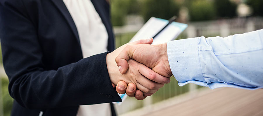 Conflitos de agência na relação advogado-cliente: A EXIGÊNCIA DE UM NOVO MODELO DE ADVOCACIA