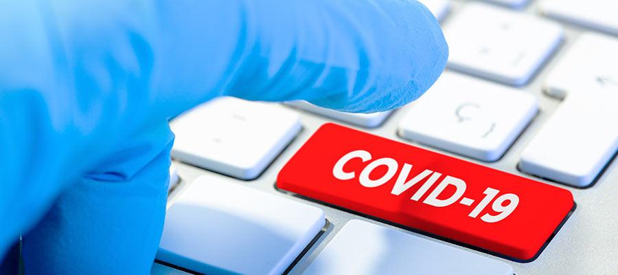 Coronavírus e o impeachment