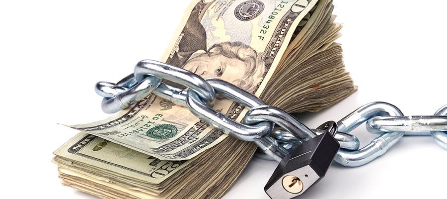 Novos rumos do seguro-garantia judicial