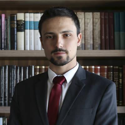 Douglas Pimel