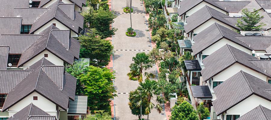 Direito Urbanístico Como Qualidade de Vida