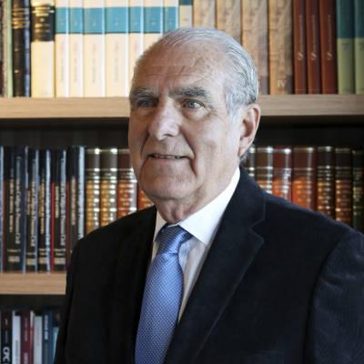 Marcus Vinicius Gravina