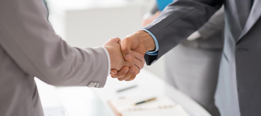 Representação Comercial: cláusula antecipatória de indenização