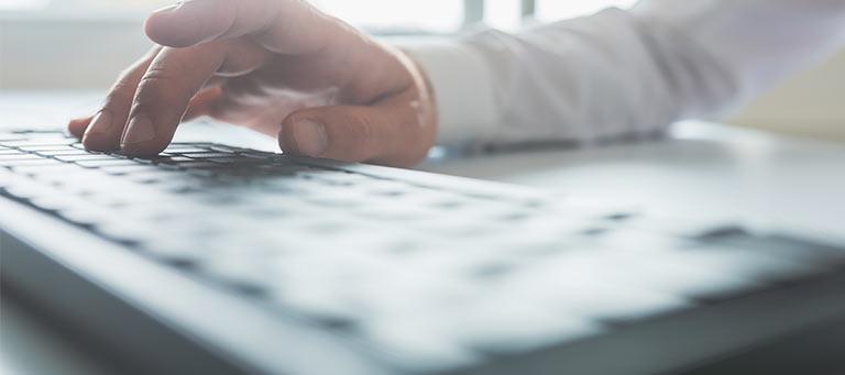 O Impacto da Tecnologia na Atuação do Advogado