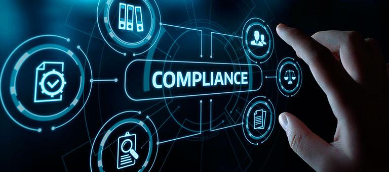 Compliance Tributário, Custos e Produtividade Industrial