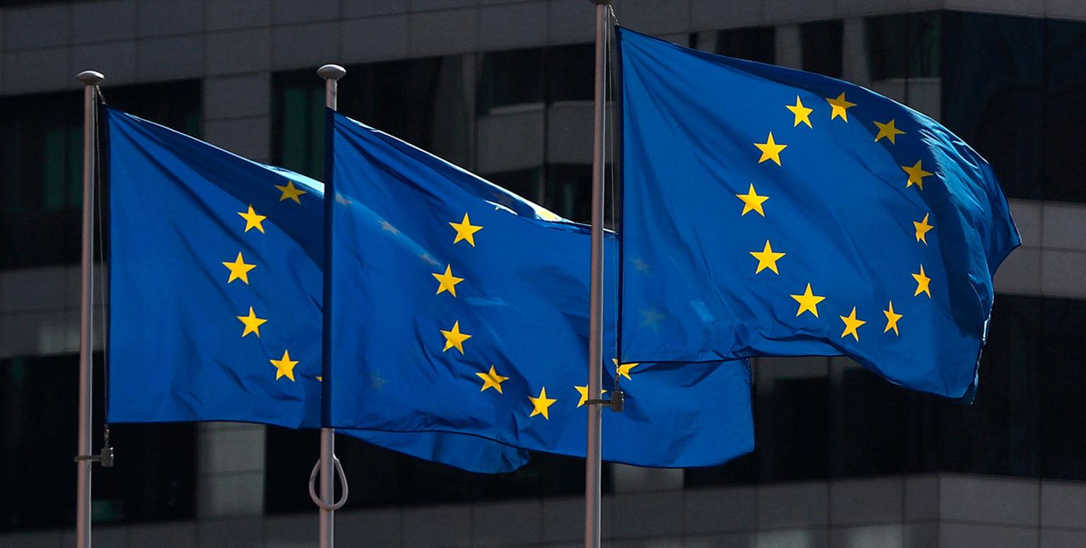 União Europeia contra a Arbitragem Internacional de Investimentos Estrangeiros